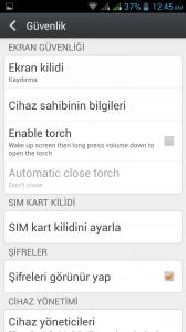 Screenshot 2013 08 27 00 45 45 168x300 General Mobile Discovery Ekran Kilidi Nasıl Yapılır ?