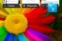 Screenshot_2013-08-27-00-47-20