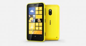 Nokia Lumia 620 Android Yüklenir mi ?