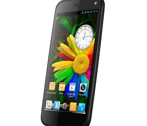 General Mobile Discovery 16 GB Özellikleri