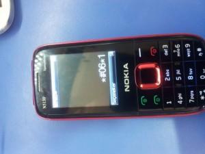 n5130 imei repair 300x225 Çin N5130 imei değiştirme kodu