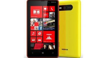 Nokia Lumia 820 Android Yüklenir mi ?