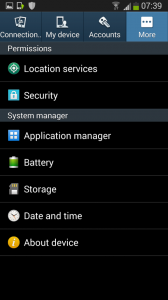 not-4.3android-indir-firmware