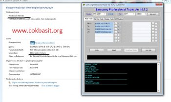 Spt Box Win7 64 Bit Smart Card Driver %100