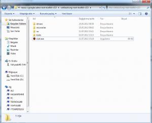 2013-11-09 11_06_08-Yeni Yazı Ekle ‹ Gsm Destek Sitesi — WordPress
