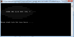 2013-11-09 11_07_22-cokbasit.org-root-toolkit-v3.5