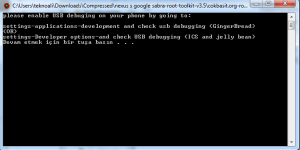 2013-11-09 11_08_25-cokbasit.org-root-toolkit-v3.5