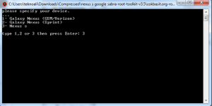 2013-11-09 11_08_44-cokbasit.org-root-toolkit-v3.5