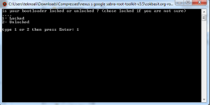 2013-11-09 11_08_56-cokbasit.org-root-toolkit-v3.5