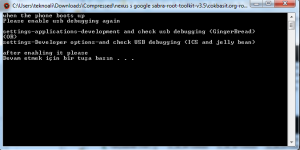 2013-11-09 11_09_29-C__Users_teknoali_Downloads_Compressed_nexus s google sabra-root-toolkit-v3.5_co