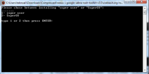 2013-11-09 11_09_38-C__Users_teknoali_Downloads_Compressed_nexus s google sabra-root-toolkit-v3.5_co