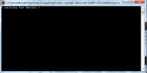 2013-11-09 11_10_20-C__Users_teknoali_Downloads_Compressed_nexus s google sabra-root-toolkit-v3.5_co