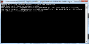 2013-11-09 11_10_36-C__Users_teknoali_Downloads_Compressed_nexus s google sabra-root-toolkit-v3.5_co