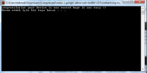 2013-11-09 11_10_41-C__Users_teknoali_Downloads_Compressed_nexus s google sabra-root-toolkit-v3.5_co