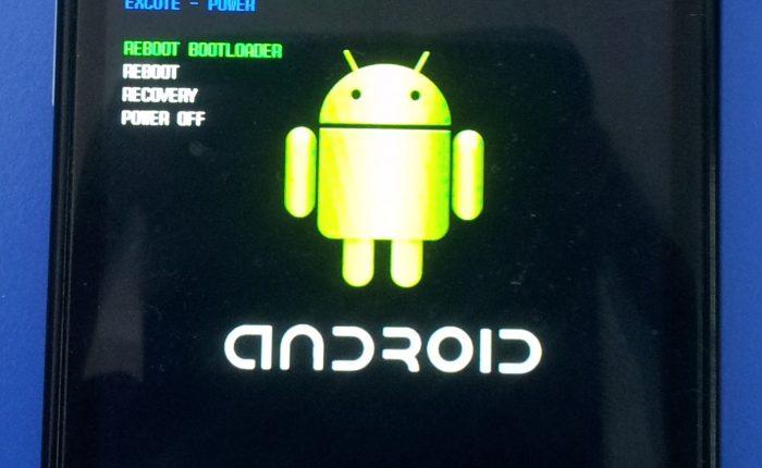 Samsung Google Nexus S I9023 Nasıl Unlock edilir ?