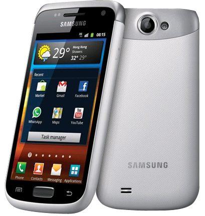 Samsung Galaxy Wonder i8150 numara engelleme nasıl yapılır ?