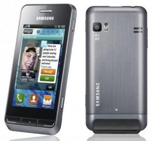 Samsung-Wave-723-GT-S7230E-bada-cokbasit.org