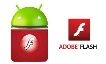 Lg G2 Adobe Flash Player.APK indir , kurulum ve anlatımı