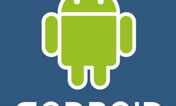 Android ADB Fastboot Driver indir