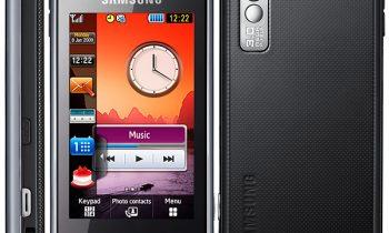 Samsung S5230 Star SPT Box ile İmei Repair & Unlock Nasıl Yapılır ?