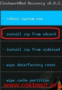CWM-install-zip-from-sd-card