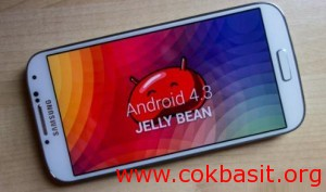 Samsung-Galaxy-S3-with-Android-4.3-Jelly-Bean