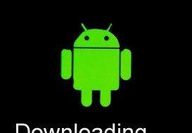 Download Mod Nedir ?