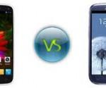 general-mobile-discovery-ile-Galaxy-s3-arasindaki-farklar