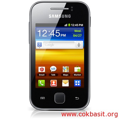 s5360-samsung-galaxy-young