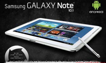 Samsung Galaxy Note 10.1 Flash Player.apk indir , kurulumu ve anlatımı