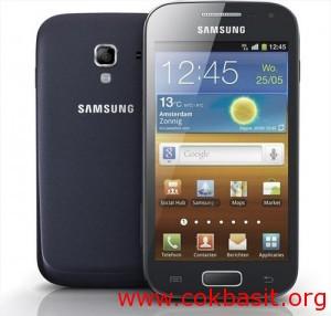 samsung-i8160-galaxy-ace-2-www.cokbasit.org