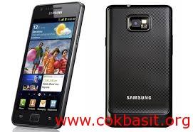 Samsung Galaxy s2 i9100 Flash Player.apk indir , kurulumu ve anlatımı