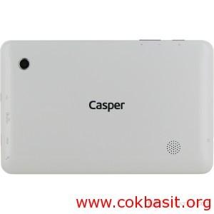 casper-via-tablet-format-atma-yontemi
