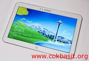 cin-mali-samsung-tablet-format-atma-yöntemi