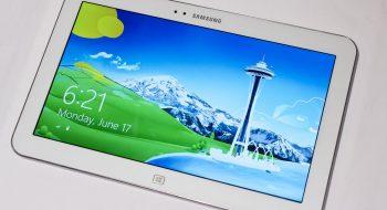 Çin Malı Samsung Tabletlere Format Atma Yöntemleri