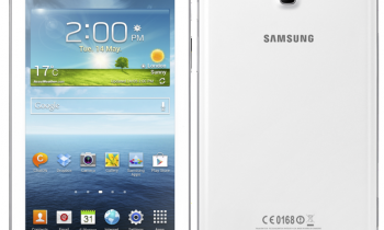Samsung Galaxy Tab 3 İmei Repair ve Unlock İşlemi