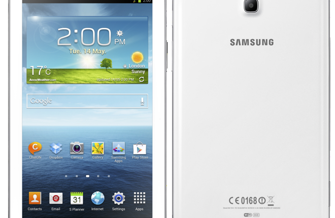 Samsung Galaxy Tab 3 İmei Repair ve Unlock İşlemi