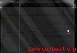 i9505-wifi-fix-1