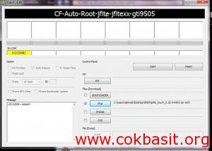 i9505-wifi-fix-2