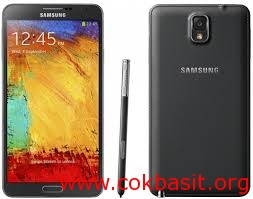 Note 3 İnvalid ext4 image Problemi