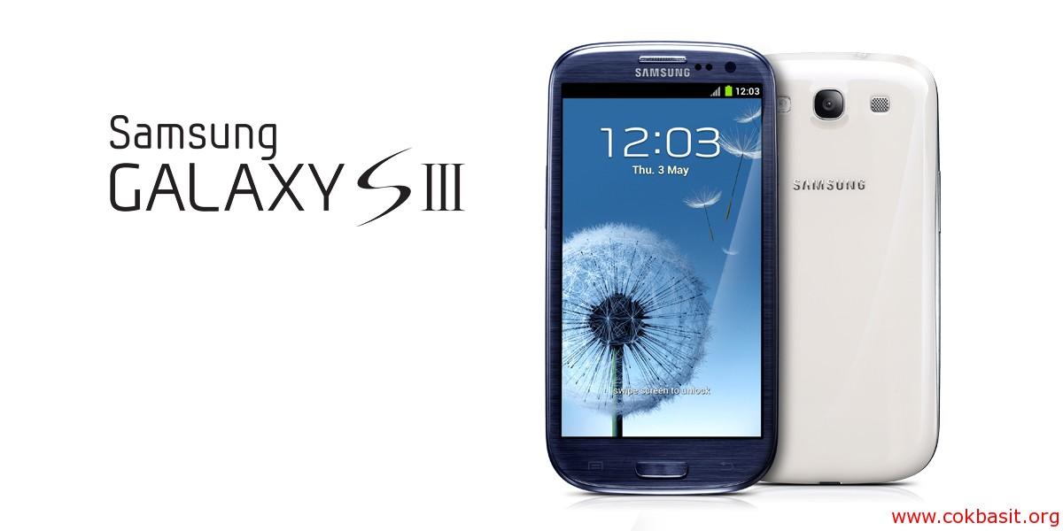 samsung-s3-imei-sorunu