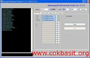 sm-t211-patch-flash