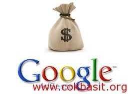 Google Adsense.apk İndir adsense.apk indir