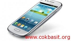 Samsung-Galaxy-S5-mini-590x340