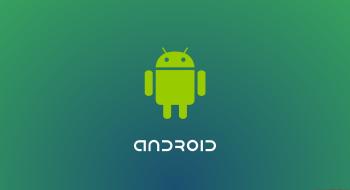 MoreLocale 2 ile Android Telefonlarınıza Türkçe Dil Yükleyin