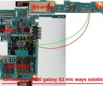 i9100-galaxy-s2-mikrofon-yolları-mic-ways