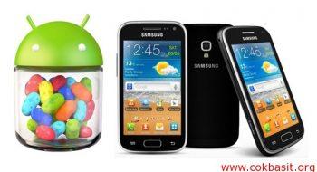 Android Sanal Home Tuşu Yapma
