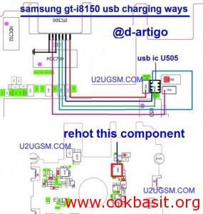 Samsung-Galaxy-W-I8150-Usb-ve-sarj-yollari-full,sema