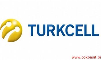 Turkcell Her Yöne 1000 SMS Paketi