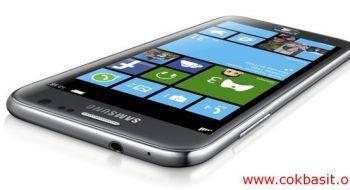 Samsung Gt-S6810P 4.1.2 Arapça ve Türkçe Flash indir
